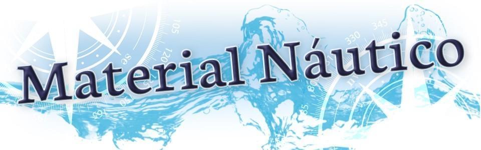 material-nautico